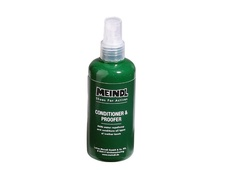 impregnace Meindl Conditioner and Proofer