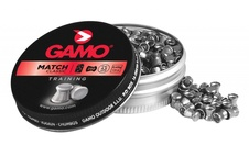 diabolo GAMO MATCH 4,5 mm