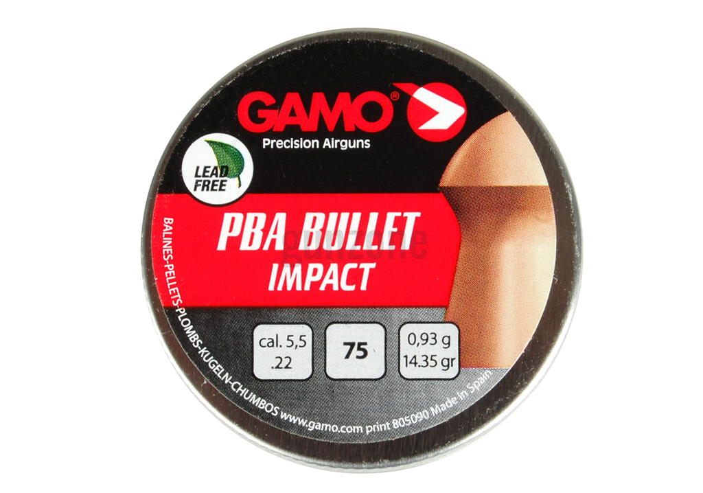 5.5mm-PBA-Bullet-Diabolos-0.93g-Gamo-gz14670large1