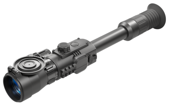 1394-photon-rt-6x50-digital-nv-riflescope-04