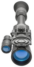 1394-photon-rt-6x50-digital-nv-riflescope-17