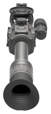 1394-photon-rt-6x50-digital-nv-riflescope-18