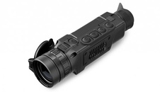 1374-helion-xp-50-thermal-imaging-scope-22