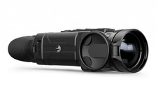 1374-helion-xp-50-thermal-imaging-scope-17