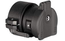dn-adapter-pro-forward-56-mm-800-600-PICN4519.jpg