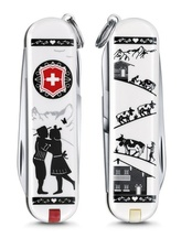 victorinox-classic-limited-edition-2018-520x520_FICzubo