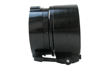 dn-adapter-pro-forward-50-mm-800-600-PICN4518.png